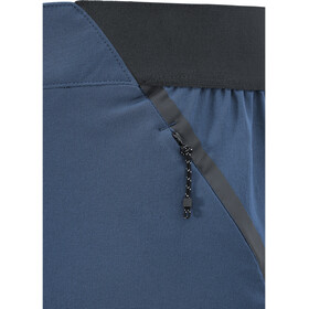 GORE WEAR R5 Shorts Men, azul